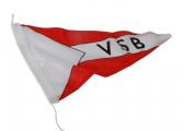 Verein Schnackenburger Bootsfreunde e.V