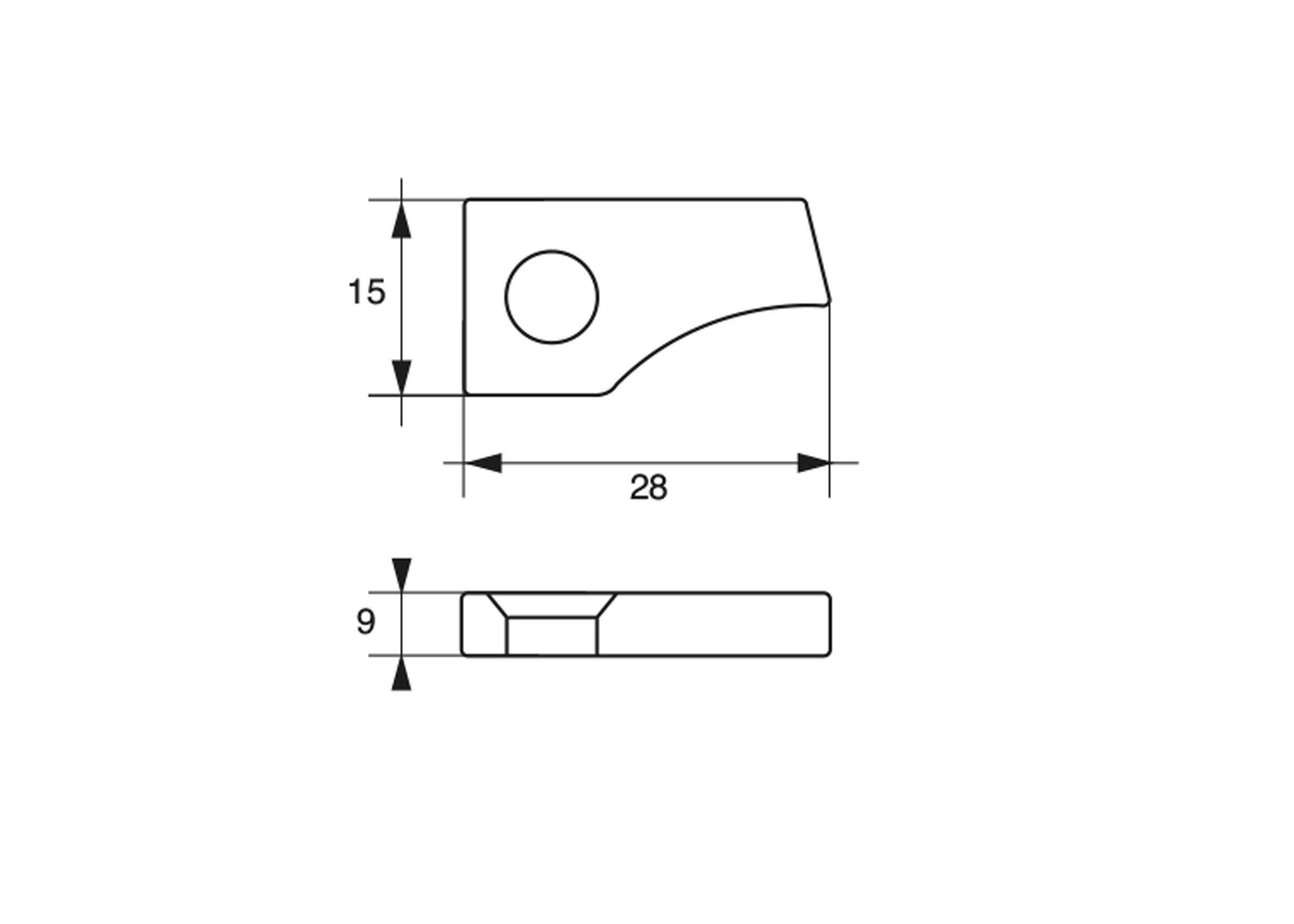22113_Motor_Zinkanode_FYA25_zeichnung.jpg