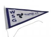 Wassersportgemeinschaft Rogätz/Elbe e.V