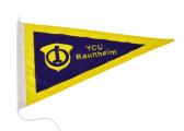 Yachtclub Untermain Raunheim eV in ADAC
