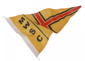 Markelfinger Wassersport-Club e.V.