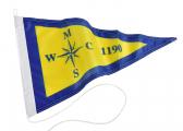 Motorwassersportclub 1190 e.V.