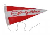 Segel- und Sportbootverein Gorleben e.V.