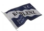 Yachtclub Rheinlache Koblenz e.V.