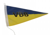Verein Bleckeder Bootsfreunde