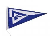 1. Segelverein Barleber See e.V.