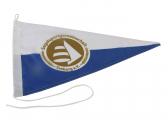 Segelsportgemeinschaft Seeburg e.V.