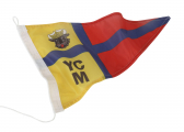 Yachtclub Malchow e.V.