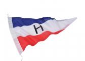 WSV Hanseat e.V.