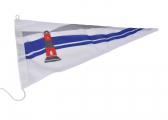 Sail-Lollipop Regatta Verein e.V.