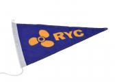 Ritscher Yacht Club e.V.