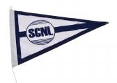 Segelclub Nieder-Moos/Lauterbach