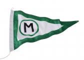 Wassersportverein Munter II e.V.