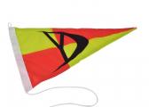 Yachtclub Dessau e.V.