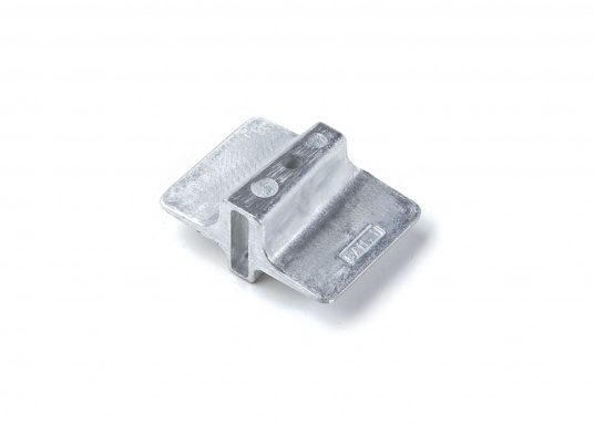 Motor anode for Yamaha and Mariner motors. Available in zinc, aluminium and magnesium. Original part number: 6AH-45251-00.""
