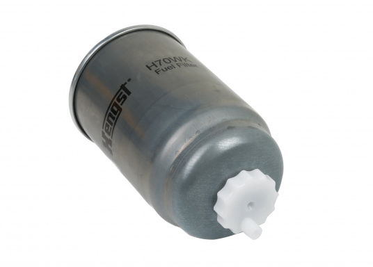 diesel filter for volvo penta ad/kad/md series