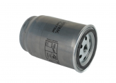 Diesel Filter for Volvo Penta AD/KAD/MD series