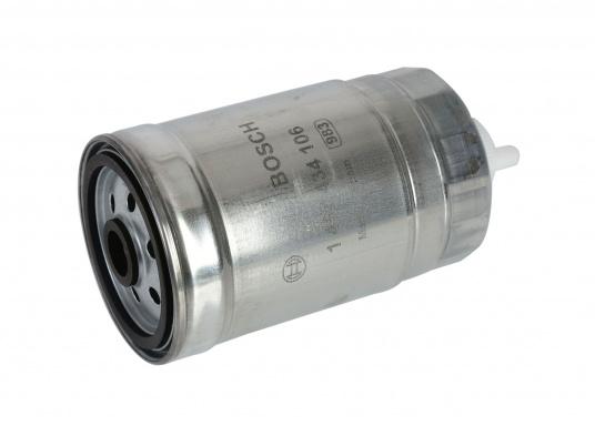 """Pflegen Sie Ihren Motor und tauschen Sie regelmäßig den Filter aus, so halten Sie den Verschleiß gering und verlängen die Lebensdauer des Motors. Filter in """"Erstausrüster-Qualität"""".ACHTUNG:Erstausrüster-Qualität.Es handelt sich NICHT um Originalteile der Motorenhersteller!"""