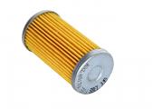 Diesel Filter for YANMAR 1; 2; 3 GM Series, YSM 7-10 PS, 2 QM 15/20/30 and YM Series