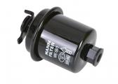 Filter for HONDA BF 115-130
