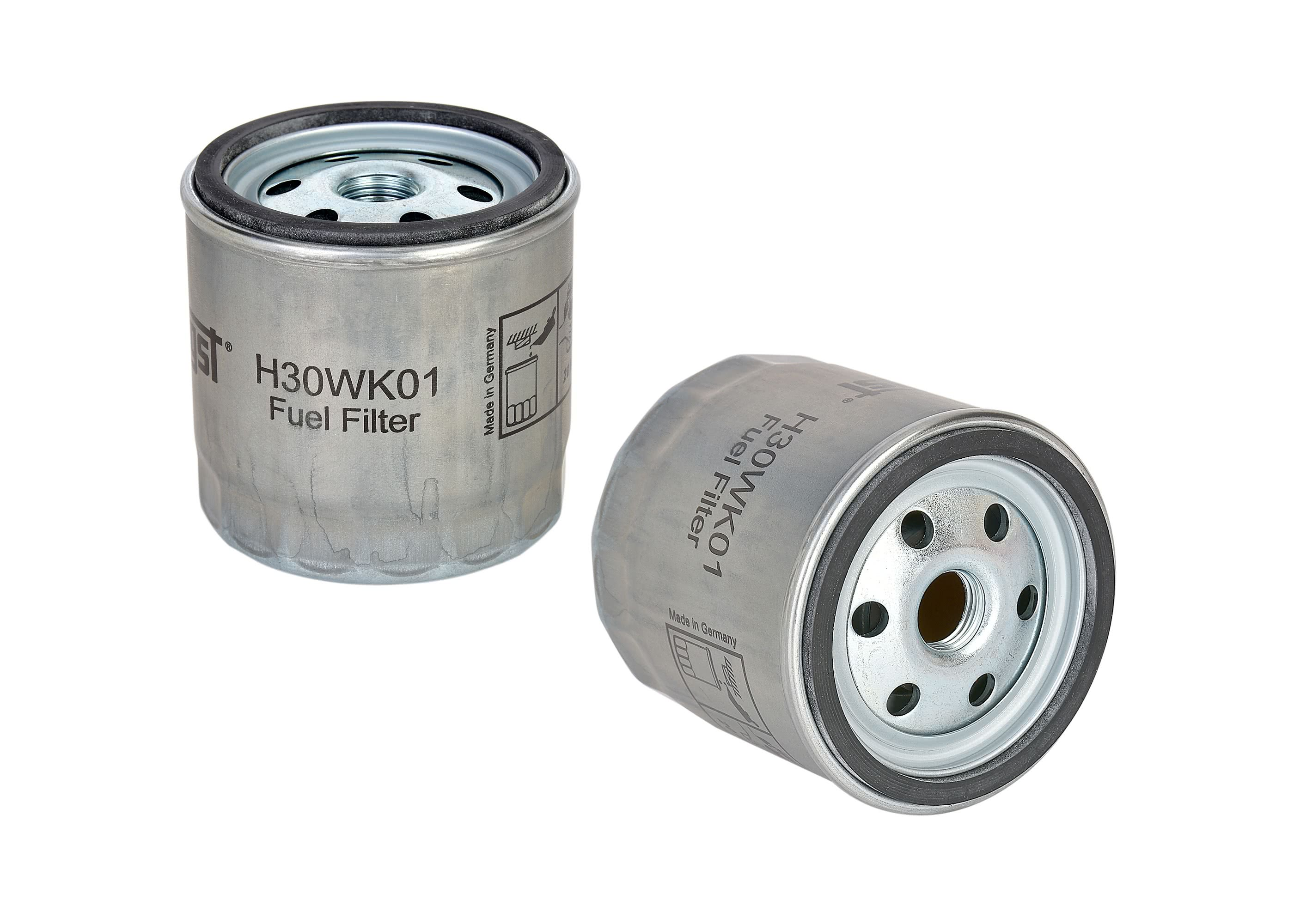 Diesel Filter For Volvo Penta Series Md1 Md17 2000s Product Images Boat Fuel Location Svb Yacht And Equipment