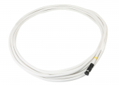 Radar Extension Cable