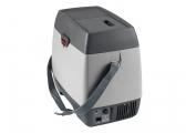 MD14F Compressor Cooler (Little Angel)