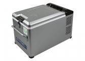 MT35F-S Compressor Cooler
