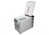 MT45F-S Compressor Cooler