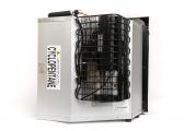 CK47 Refrigerator