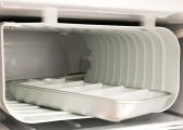 Kühlschrank CK47