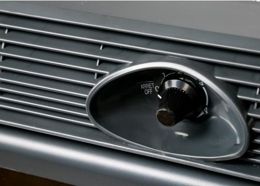 Engel Auto Kühlschrank : Kühlschrank volt auto mini kühlschrank v ebay kleinanzeigen