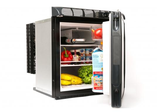 Kühlschrank Verbinder : Der kühlschrank u klassische typen und moderne bauformen