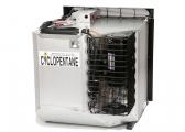 CK57 Refrigerator