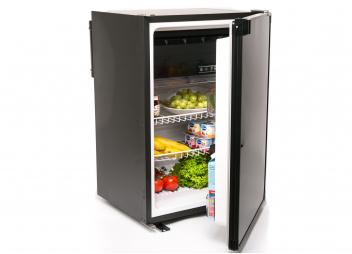 Kühlschrank Q : Whirlpool leiste  kühlschrank