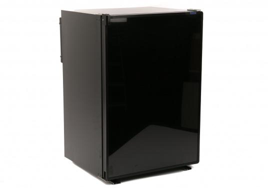 Engel Auto Kühlschrank : Engel kühlschrank ck nur u ac jetzt kaufen svb yacht und