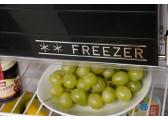 CK100 Refrigerator