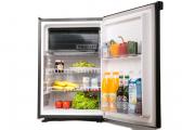 Réfrigérateur CK100