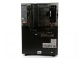 Kühlschrank CK100