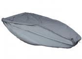 Packsack für Schlauchboote