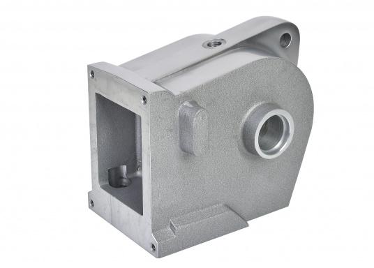 Passendes Getriebegehäuse für die Ankerwinde CAYMAN88 von Lofrans. (Bild 3 von 3)