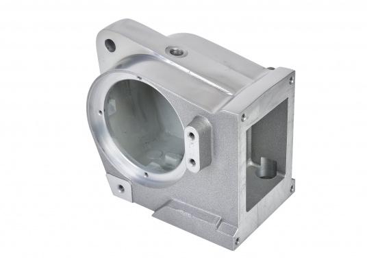 Passendes Getriebegehäuse für die Ankerwinde CAYMAN88 von Lofrans. (Bild 2 von 3)