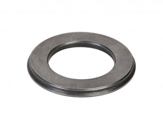 Passender Ersatz-Ring für Ihre Ankerwinde von Lofrans. Erhältlich in unterschiedlichen Ausführungen.