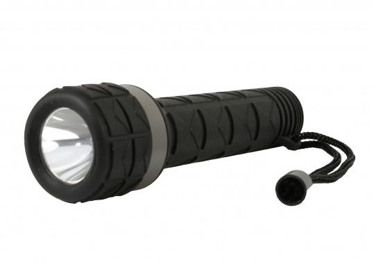 Philips Lampen Led : Philips led taschenlampe sfl5200 nur 14 95 u20ac jetzt kaufen svb