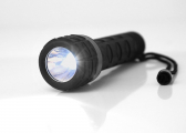 Torcia a LED PHILIPS SFL5200