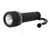 PHILIPS SFL5200 LED Flashlight