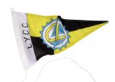 Libera Yachtclub Chiemsee e.V.