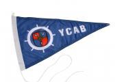 Yachtclub Allensbach