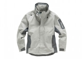 Image of Inshore LITE Jacket / grey