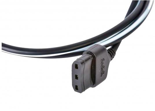 Adapterkabel von SeaTalk auf SeaTalkNG. Länge: 0,4 m. (Bild 3 von 3)